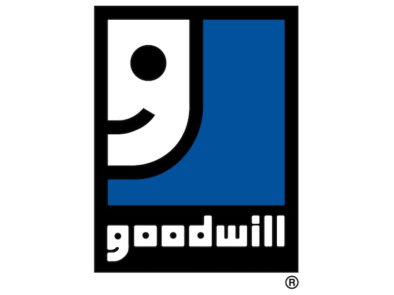 Manassas Goodwill Store & Donation Center Interior Renovation