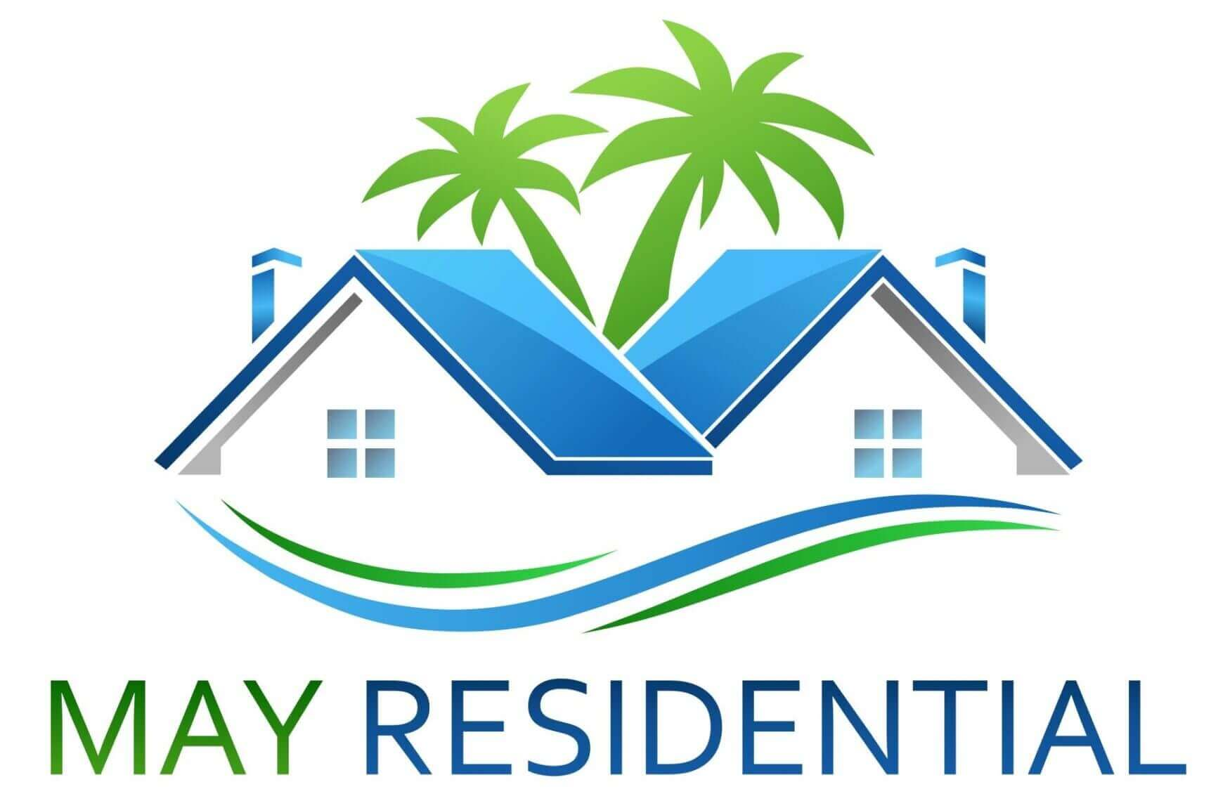 May Residential is an Award Winning Construction Management & Consulting Firm
